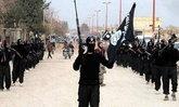สำนักงานตำรวจยุโรปเตือนISเล็งโจมตียุโรป