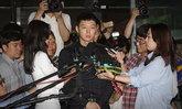 ปาร์ค ยูชอน พ้นมลทินคดีข่มขืนสาว ศาลพิพากษาชี้เป็นเรื่องเท็จ