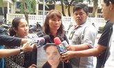 ครอบครัวสาวหล่อถูกอุ้มฆ่าร้องสภาทนายความช่วยคดี
