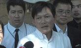 กทม.ชวนคนไทยร่วมบิ๊กคลีนนิ่งเดย์สนามหลวง