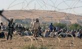ประชุมสันติซีเรียหาทางออกขัดแย้งคาดเสร็จวันนี้