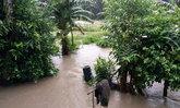 อ.ลุ่มแม่น้ำปัตตานี-สายบุรียังอ่วม