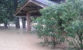 นครศรีฯยังอ่วม5อำเภอท่วม50ซม.หวั่นฝนซ้ำอีกระลอก