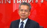 มติผู้ตรวจฯสั่งศานิตย์แจงปมรับเงินเดือนที่ปรึกษาไทยเบฟฯ