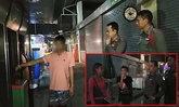 หนุ่มสุดซวย! นำเงินเกือบแสนมาฝากผ่านตู้อัตโนมัติ ถูกคนร้ายดักปล้นหนีลอยนวล