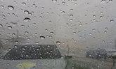 ไทยตอนบนร้อนอีสานกลางตอ.กทม.ฝนฟ้าคะนองลมแรง