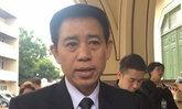 นายกย้ำยกระดับไทย4.0สร้างระบบผลิตเกษตรปลอดภัย
