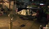 ชีวิตรันทด! บ้านทรุด 16 หลัง ต้องนอนกลางถนน เป็นข่าวแต่ไม่มีใครเยียวยา