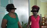 รวบ 2 สาวยูกันดา หลอกสาวชาติเดียวกัน มาขายตัวที่พัทยา
