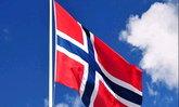 นอร์เวย์ครองแชมป์ประเทศมีความสุขโลก