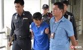 ศาลสั่งคุก พ่อตรังหื่นกรอกยา-ขืนใจลูกสาว สารภาพขัง 21 ปี