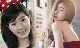 วันวานของ จียอน ก่อนจะถึงวันนี้ที่มีชื่อเสียงโด่งดัง