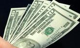 อัตราแลกเปลี่ยนวันนี้ขาย34.76บ./ดอลลาร์