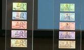 ธปท.จัดพิมพ์ธนบัตรชุดสุดท้ายในสมัยรัชกาลที่ 9 เริ่มใช้ 20 ก.ย.นี้
