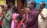 """พรหรือคำสาป? ครอบครัวชาวอินเดียมี """"นิ้วมือติดกัน"""" หลายชั่วอายุคน"""