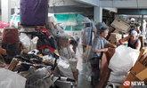 """คนพิษณุโลกยกตำแหน่งให้ """"ร้านค้ารกที่สุดในประเทศไทย"""""""