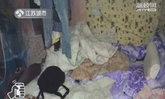 หญิงจีนแจ้งตร.โจรขึ้นบ้านขโมยเงิน สุดท้ายพบเป็นแผนผัวตัวเอง