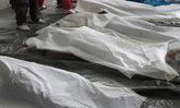 ซีพีเอฟ เสียใจอุบัติเหตุตกบ่อบำบัดน้ำเสีย เยียวยาศพละ 3 ล้าน