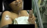 คนไข้โวยแค่ป่วยวัณโรค หมอรพ.ดังวินิจฉัยเป็นมะเร็ง ต้องตัดปอดทิ้ง