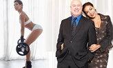 เมจิ อโณมา โพสต์รูปคู่สามีในวันเกิด และคำมั่นสัญญาวันแต่งงาน