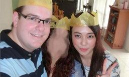 ฆ่าเปลือยสาวจีนโยนศพทิ้งทะเล ที่แท้ฆาตกรคือลุงเขย