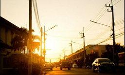 กรมอุตุฯ ยัน 27 เมษายน ดวงอาทิตย์ตั้งฉาก แต่ไม่ใช่วันร้อนสุด