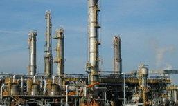 กลุ่มผู้ผลิตน้ำมันรายใหญ่โลกเล็งลดส่งออกอีก9เดือน