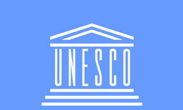 UNESCOเผยนำหลักศก.พอเพียงมาใช้ในองค์กร