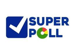 SUPERโพลปชช.ภูมิใจเป็นคนไทยภักดีสถาบัน