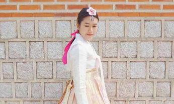 วอนช่วยเหลือ สาวไทยช็อกหมดสติกลายเป็นเจ้าหญิงนิทราที่เกาหลี