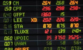 27-31 ต.ค. ธนาคาร ตลาดหุ้นไม่หยุด