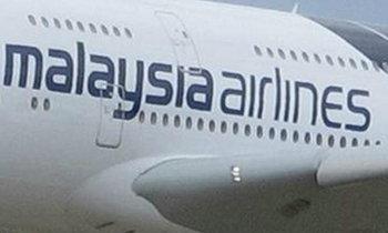 อัยการฝรั่งเศสยัน ชิ้นส่วนบนเกาะเป็น MH370