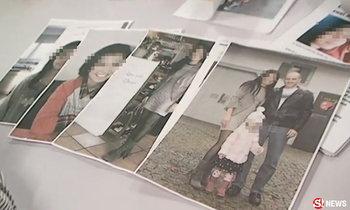 สามีฝรั่งฆ่าโหด 3 แม่ลูกชาวไทย ครอบครัววอนนำศพกลับบ้านเกิด