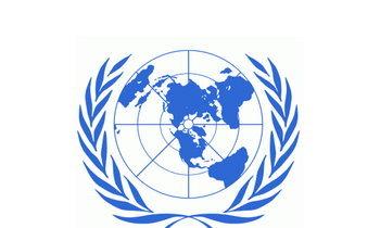 UNรับข้อเสนอมีส่วนร่วมกระบวนการสันติภาพในไทย