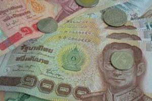 รัฐบาลเตรียมเข็น พ.ร.ก.กู้เงิน 4 แสนล้านเสนอสภาฯ พรุ่งนี้