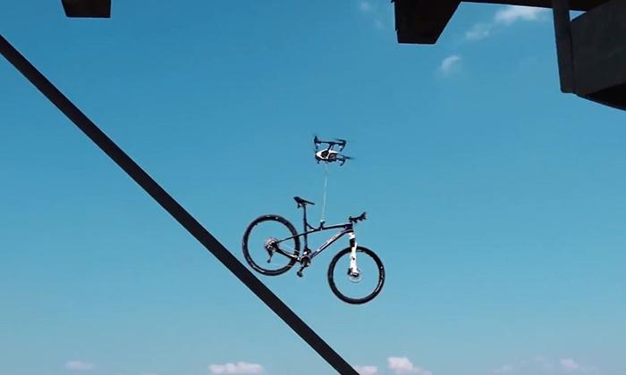 ภาพข่าว จักรยาน,  สามารถ,  น้า