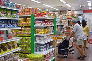 พาณิชย์ชี้ปีนี้คนไทยใช้สินค้าราคาถูก ปีหน้าปล่อยผีปรับขึ้น3-8%นำทัพโดยปูน-นม-เหล็ก