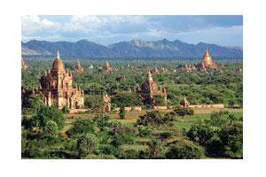 แผ่นดินไหวพม่า-ภูฏานตายพุ่ง