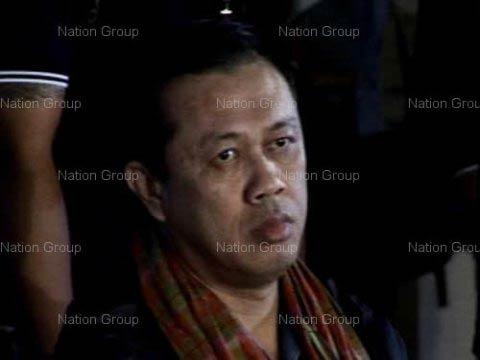 ภูมิใจไทย อุ้ม เนวิน ไม่มีเอี่ยวบีบีซี