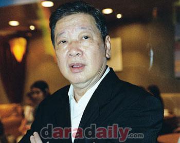 เสี่ยงเจียง ยื่นมือช่วย จา พนม ถูกฟ้องร้องกรณีเบี้ยวเงินล้าน