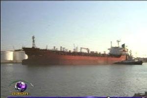 โจรสลัดโซมาเลียก่อเหตุจี้เรือ 2 ลำ ในวันเดียว