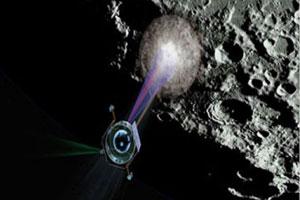นาซาพบดาวเคราะห์ใหม่5ดวงนอกสุริยจักรวาล