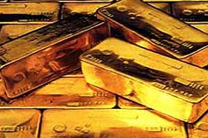 ทองวันนี้ขายออกบาทละ18,000บ.