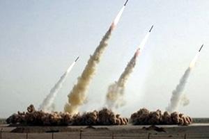 กลาโหมสหรัฐเตือนอิหร่านอาจผลิตจรวดถล่มสหรัฐได้ภายใน 5 ปี