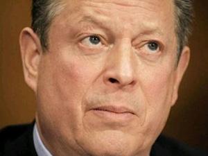 ตร.ฟื้นการสอบคดีอัล กอร์ ล่วงละเมิดทางเพศ