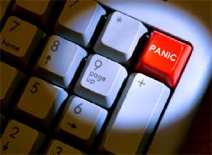 """เฟซบุ๊ก เปิดตัว """"ปุ่มระวัง"""" ลดภัยข่มขืน"""