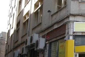 เด็ก3ขวบตุรกี ตกตึก3ชั้นรอดตายหวุดหวิด