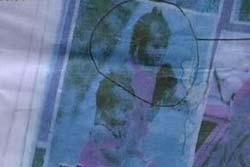 พบเด็ก 3 ขวบที่หายไปกว่า 20 วันอยู่ที่ระยอง