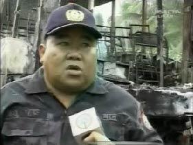 คนร้ายแต่งชุดตร.โจมตีรถบัสในฟิลิปปินส์ตาย 4