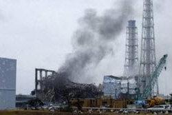 ญี่ปุ่นยกระดับ วิกฤตนิวเคลียร์เท่าเชอร์โนบิล!